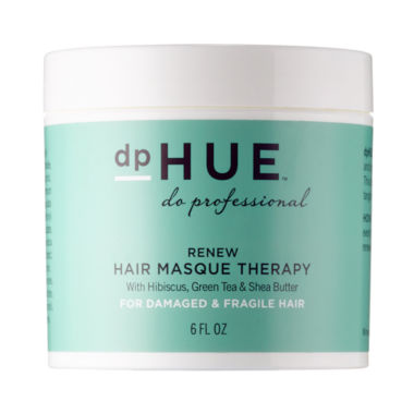 jcpenney.com | dpHUE Renew Hair Masque Therapy