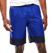 Nike® Strike Graphic Dri-FIT Basketball Shorts