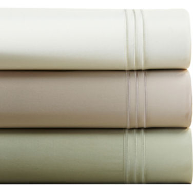 jcpenney.com | PureCare® Luxurious SuperSoft Celliant™ Sateen Sheet Set