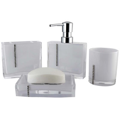 Jcpenney bathroom sets