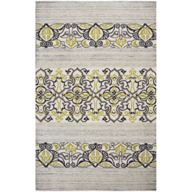 jcpenney.com | Donny Osmond Escape by KAS Serenity Rug