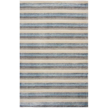 jcpenney.com | Donny Osmond Escape by KAS Horizons Rug