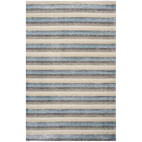 Donny Osmond Escape by KAS Horizons Rug