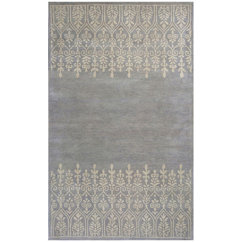 Donny Osmond Harmony by KAS Traditions Rectangular Rug