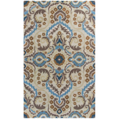 jcpenney.com | Donny Osmond Harmony by KAS Tapestry Rectangular Rug