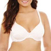 Bali® One Smooth U® Underwire Bra - 3470