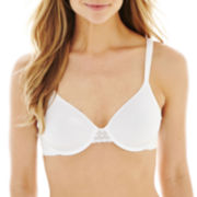 Maidenform One Fab Fit Extra-Coverage Spacer Bra - DM7986