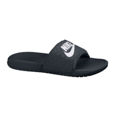 jcpenney.com | Nike® Benassi JDI Womens Athletic Sandals
