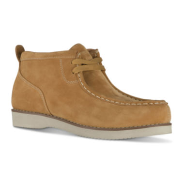 jcpenney.com | Lugz® Freeman Mens Fashion Boots