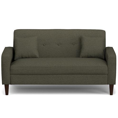 Trenda Sofa