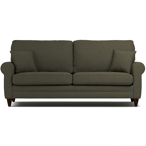 Barry SoFast® Sofa