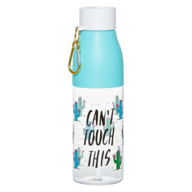 jcpenney.com | Mixit Water Bottle