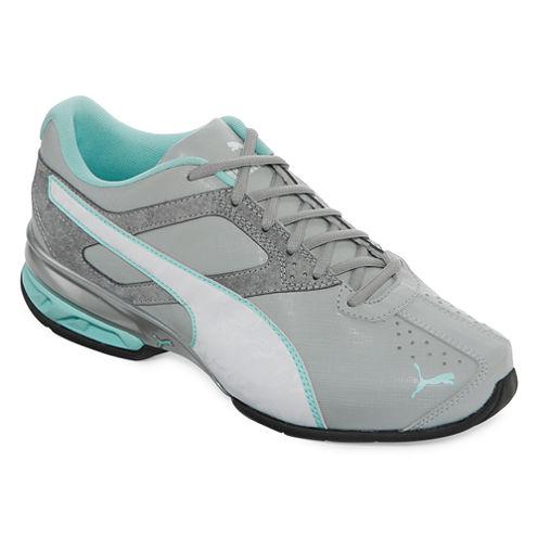 Puma Tazon Accent Womens Training Shoe