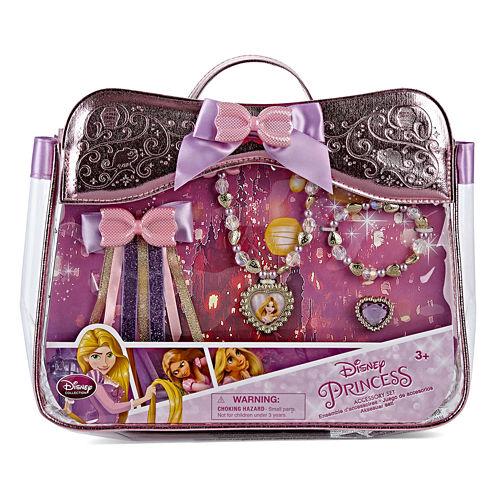 Disney Collection Rapunzel Accessory Set - Girls
