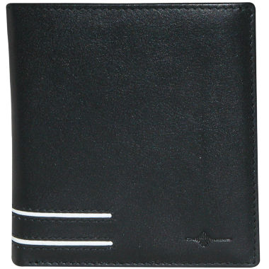 jcpenney.com | Buxton® Luciano RFID Convertible Leather Wallet