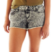 Decree® Cutoff Shorts