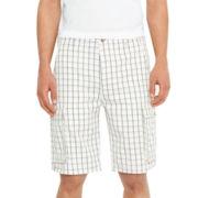 Levi's® Cargo Shorts