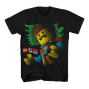 The Lego Movie® Tee