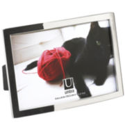 Umbra® Senza Tabletop Picture Frame