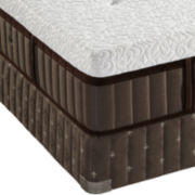 Stearns & Foster® Alanna-Faith Luxury Firm Hybrid Mattress