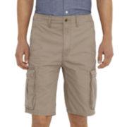 Levi's® Ripstop Cargo Shorts