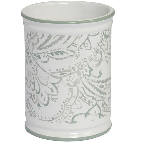 Creative Bath™ Beaumont Tumbler