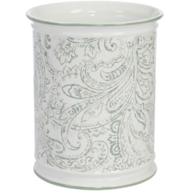 jcpenney.com | Creative Bath™ Beaumont Wastebasket