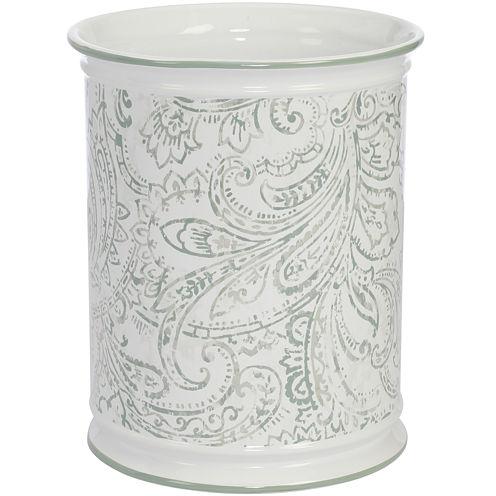 Creative Bath™ Beaumont Wastebasket