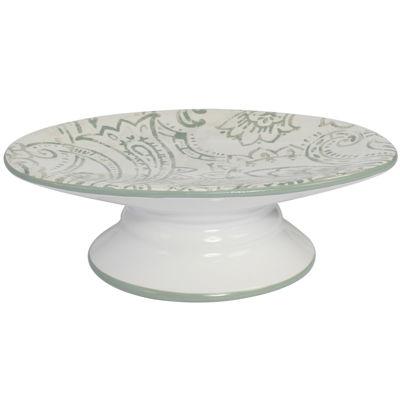 Creative Bath™ Beaumont Soap Dish