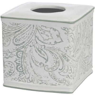 Creative Bath™ Beaumont Tissue Holder