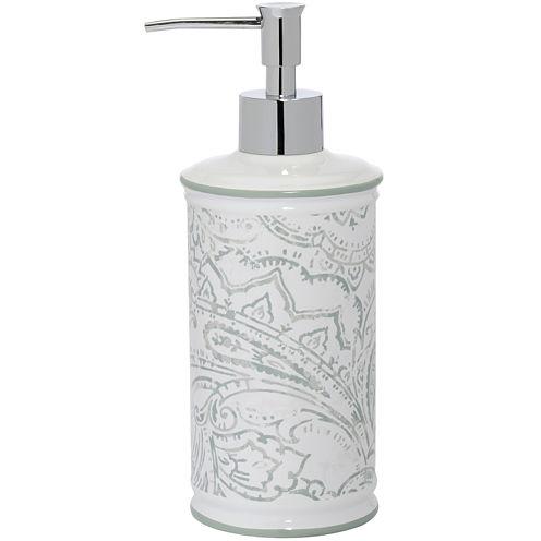 Creative Bath™ Beaumont Soap Dispenser