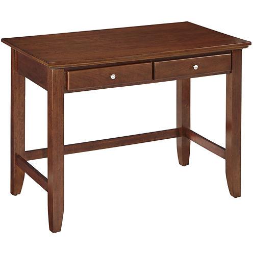 Darla Student Desk