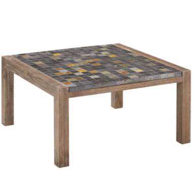 jcpenney.com | Monroe Indoor/Outdoor Coffee Table