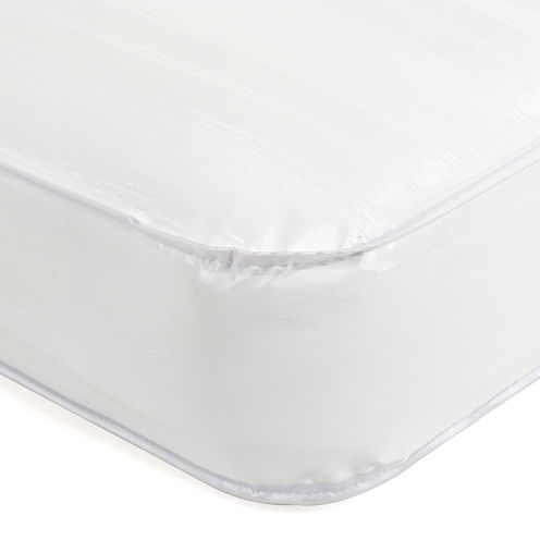 Sealy® Classic Sleep™ Crib Mattress