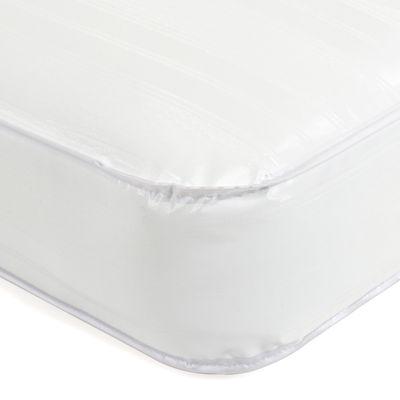 sealy classic sleep crib mattress - Sealy Crib Mattress