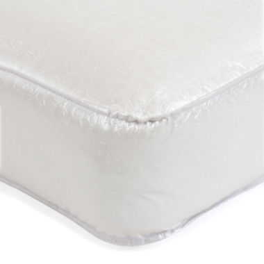 jcpenney.com | Sealy® Baby Ultra Classic™ Crib Mattress