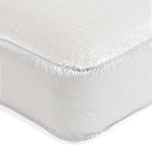 Sealy® Baby Ultra Classic™ Crib Mattress