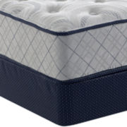 Serta® Perfect Sleeper® Rollingmead Firm - Mattress Only