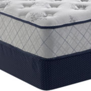 Serta® Perfect Sleeper® Lorensen Firm - Mattress Only