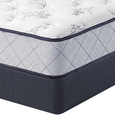 hospital bed air mattress with pump