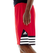adidas® Superstar 2.0 Shorts