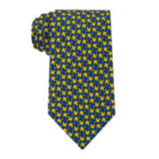 Peanuts Woodstock Allover 2 Way Tie