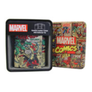 Marvel® Spider-Man® Trifold Wallet