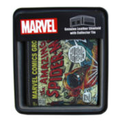 Marvel® Spider-Man® Slimfold Wallet