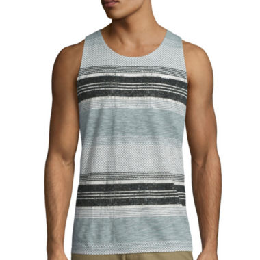 jcpenney.com | Vans® Coolito Tank Top