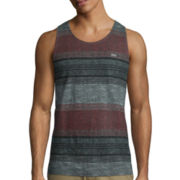 Vans® Coolito Tank Top