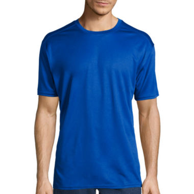 jcpenney.com | Stanley® Short-Sleeve Crew Tee