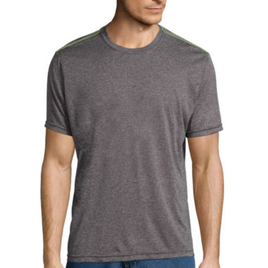 jcpenney.com | Stanley® Short-Sleeve Performance Tee