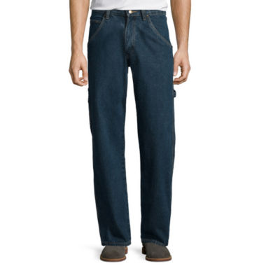 jcpenney.com | Stanley® Carpenter Jeans