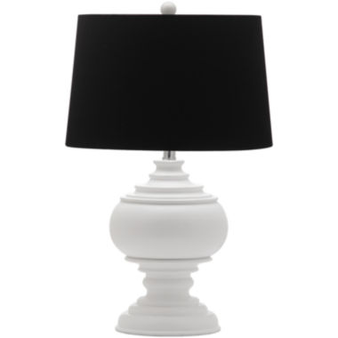jcpenney.com | Safavieh Samwise Table Lamp